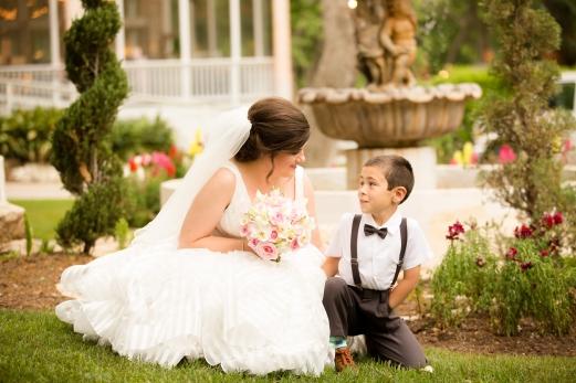 @ Photographer Amy Elizabeth Birdsong Photography Casa Blanca Wedding Photos Austin Wedding Venue-30