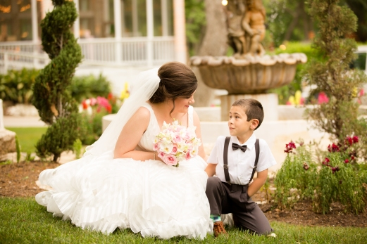 @ Photographer Amy Elizabeth Birdsong Photography Casa Blanca Wedding Photos Austin Wedding Venue-30