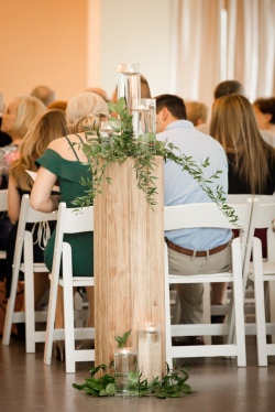 @ Photographer Amy Elizabeth Birdsong Photography Casa Blanca Wedding Photos Austin Wedding Venue-32
