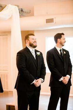 @ Photographer Amy Elizabeth Birdsong Photography Casa Blanca Wedding Photos Austin Wedding Venue-33