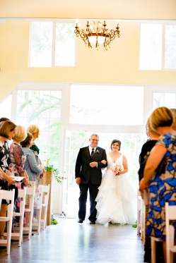 @ Photographer Amy Elizabeth Birdsong Photography Casa Blanca Wedding Photos Austin Wedding Venue-34