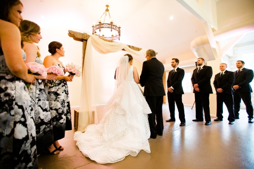 @ Photographer Amy Elizabeth Birdsong Photography Casa Blanca Wedding Photos Austin Wedding Venue-35