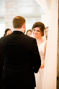 @ Photographer Amy Elizabeth Birdsong Photography Casa Blanca Wedding Photos Austin Wedding Venue-36