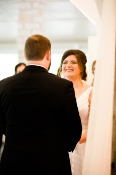 @ Photographer Amy Elizabeth Birdsong Photography Casa Blanca Wedding Photos Austin Wedding Venue-37
