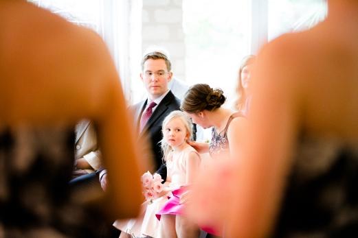 @ Photographer Amy Elizabeth Birdsong Photography Casa Blanca Wedding Photos Austin Wedding Venue-38