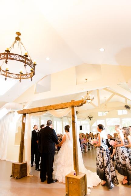 @ Photographer Amy Elizabeth Birdsong Photography Casa Blanca Wedding Photos Austin Wedding Venue-39