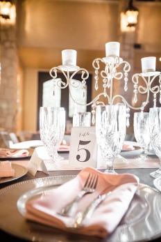@ Photographer Amy Elizabeth Birdsong Photography Casa Blanca Wedding Photos Austin Wedding Venue-4