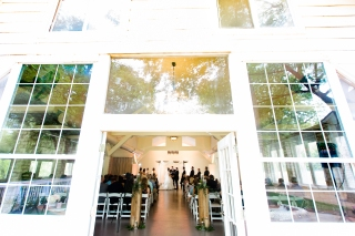 @ Photographer Amy Elizabeth Birdsong Photography Casa Blanca Wedding Photos Austin Wedding Venue-40