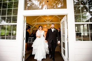 @ Photographer Amy Elizabeth Birdsong Photography Casa Blanca Wedding Photos Austin Wedding Venue-41