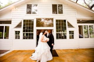 @ Photographer Amy Elizabeth Birdsong Photography Casa Blanca Wedding Photos Austin Wedding Venue-42