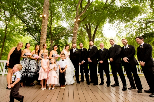 @ Photographer Amy Elizabeth Birdsong Photography Casa Blanca Wedding Photos Austin Wedding Venue-43