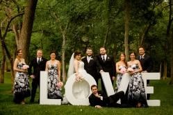 @ Photographer Amy Elizabeth Birdsong Photography Casa Blanca Wedding Photos Austin Wedding Venue-44