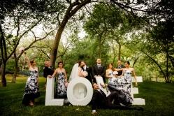 @ Photographer Amy Elizabeth Birdsong Photography Casa Blanca Wedding Photos Austin Wedding Venue-45
