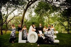 @ Photographer Amy Elizabeth Birdsong Photography Casa Blanca Wedding Photos Austin Wedding Venue-45