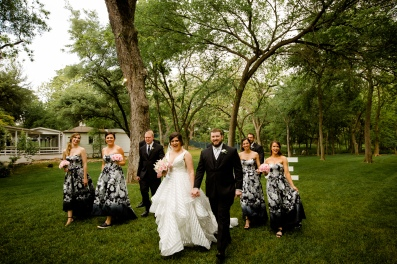 @ Photographer Amy Elizabeth Birdsong Photography Casa Blanca Wedding Photos Austin Wedding Venue-46