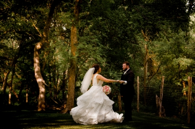 @ Photographer Amy Elizabeth Birdsong Photography Casa Blanca Wedding Photos Austin Wedding Venue-47