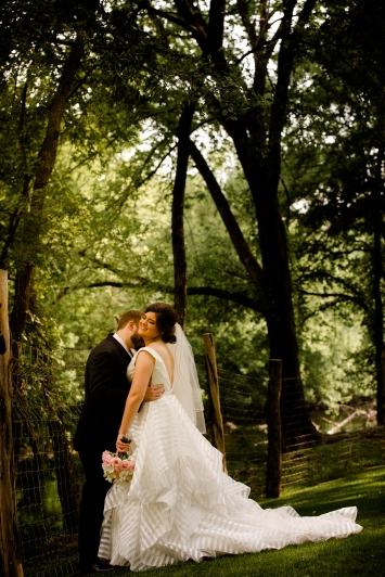 @ Photographer Amy Elizabeth Birdsong Photography Casa Blanca Wedding Photos Austin Wedding Venue-48