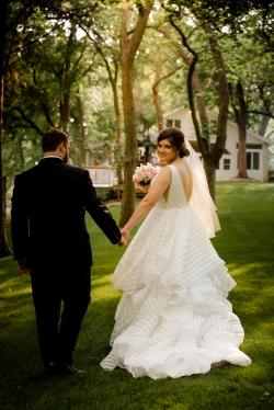 @ Photographer Amy Elizabeth Birdsong Photography Casa Blanca Wedding Photos Austin Wedding Venue-49