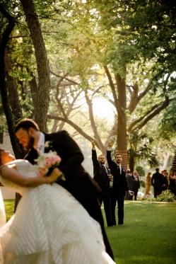 @ Photographer Amy Elizabeth Birdsong Photography Casa Blanca Wedding Photos Austin Wedding Venue-50