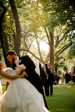 @ Photographer Amy Elizabeth Birdsong Photography Casa Blanca Wedding Photos Austin Wedding Venue-50