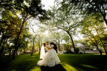 @ Photographer Amy Elizabeth Birdsong Photography Casa Blanca Wedding Photos Austin Wedding Venue-52
