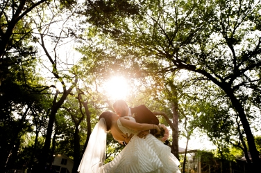 @ Photographer Amy Elizabeth Birdsong Photography Casa Blanca Wedding Photos Austin Wedding Venue-53