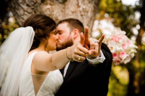@ Photographer Amy Elizabeth Birdsong Photography Casa Blanca Wedding Photos Austin Wedding Venue-54