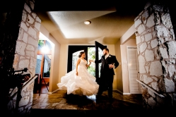 @ Photographer Amy Elizabeth Birdsong Photography Casa Blanca Wedding Photos Austin Wedding Venue-55