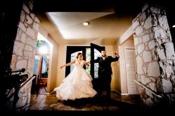 @ Photographer Amy Elizabeth Birdsong Photography Casa Blanca Wedding Photos Austin Wedding Venue-56