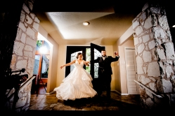 @ Photographer Amy Elizabeth Birdsong Photography Casa Blanca Wedding Photos Austin Wedding Venue-56