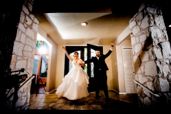 @ Photographer Amy Elizabeth Birdsong Photography Casa Blanca Wedding Photos Austin Wedding Venue-57