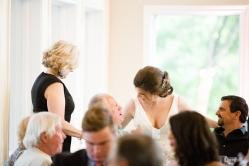 @ Photographer Amy Elizabeth Birdsong Photography Casa Blanca Wedding Photos Austin Wedding Venue-58