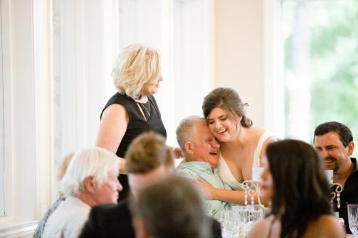@ Photographer Amy Elizabeth Birdsong Photography Casa Blanca Wedding Photos Austin Wedding Venue-59