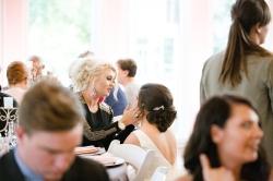 @ Photographer Amy Elizabeth Birdsong Photography Casa Blanca Wedding Photos Austin Wedding Venue-60