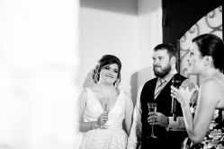 @ Photographer Amy Elizabeth Birdsong Photography Casa Blanca Wedding Photos Austin Wedding Venue-61