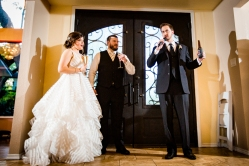 @ Photographer Amy Elizabeth Birdsong Photography Casa Blanca Wedding Photos Austin Wedding Venue-62
