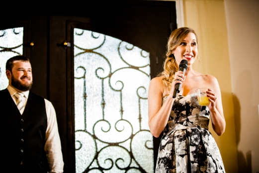 @ Photographer Amy Elizabeth Birdsong Photography Casa Blanca Wedding Photos Austin Wedding Venue-63