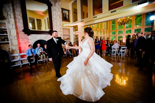 @ Photographer Amy Elizabeth Birdsong Photography Casa Blanca Wedding Photos Austin Wedding Venue-65
