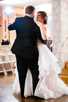 @ Photographer Amy Elizabeth Birdsong Photography Casa Blanca Wedding Photos Austin Wedding Venue-66