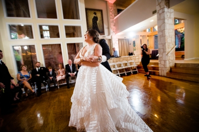 @ Photographer Amy Elizabeth Birdsong Photography Casa Blanca Wedding Photos Austin Wedding Venue-67