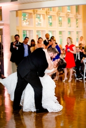 @ Photographer Amy Elizabeth Birdsong Photography Casa Blanca Wedding Photos Austin Wedding Venue-70