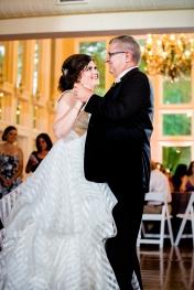 @ Photographer Amy Elizabeth Birdsong Photography Casa Blanca Wedding Photos Austin Wedding Venue-72