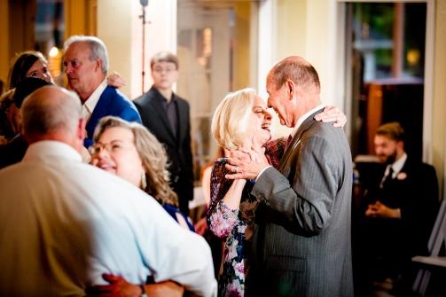@ Photographer Amy Elizabeth Birdsong Photography Casa Blanca Wedding Photos Austin Wedding Venue-73
