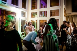 @ Photographer Amy Elizabeth Birdsong Photography Casa Blanca Wedding Photos Austin Wedding Venue-75