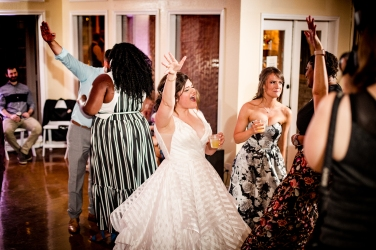 @ Photographer Amy Elizabeth Birdsong Photography Casa Blanca Wedding Photos Austin Wedding Venue-76