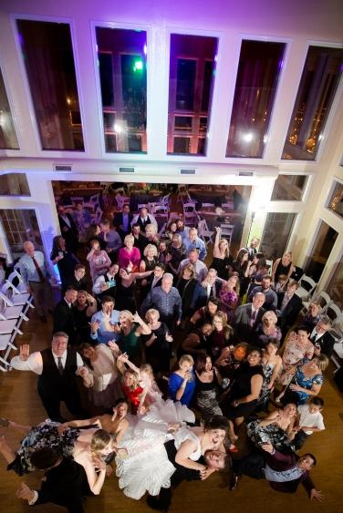 @ Photographer Amy Elizabeth Birdsong Photography Casa Blanca Wedding Photos Austin Wedding Venue-78
