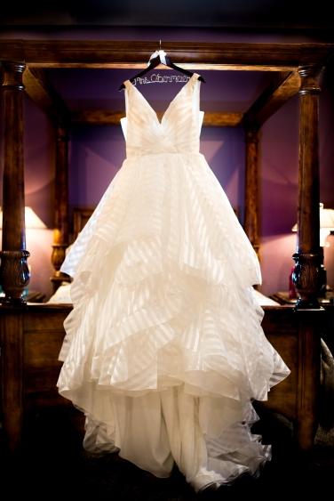 @ Photographer Amy Elizabeth Birdsong Photography Casa Blanca Wedding Photos Austin Wedding Venue-8