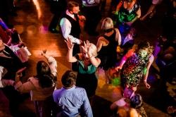 @ Photographer Amy Elizabeth Birdsong Photography Casa Blanca Wedding Photos Austin Wedding Venue-80