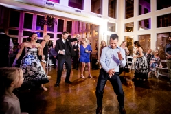 @ Photographer Amy Elizabeth Birdsong Photography Casa Blanca Wedding Photos Austin Wedding Venue-81
