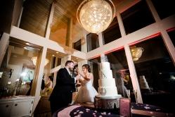 @ Photographer Amy Elizabeth Birdsong Photography Casa Blanca Wedding Photos Austin Wedding Venue-82